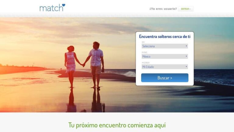 How to Delete or Cancel a Match.com Account Forever
